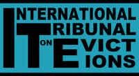 Communication officielle du Comité de Direction International ITE